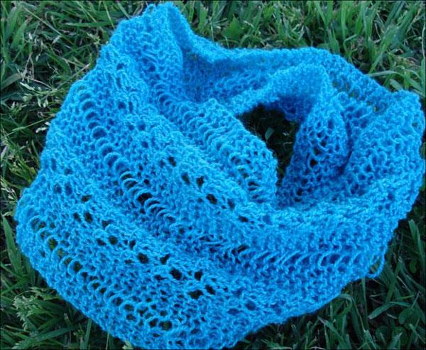 Gift Knitting eBook - Knitting Patterns from KnitPicks.com