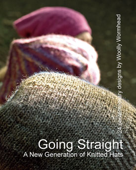 Going Straight eBook