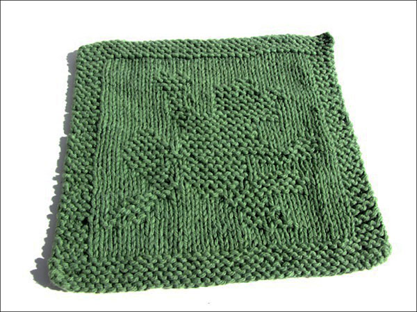 Intermediate Scarves & Stitches Video eBook - Knitting Patterns from Knit...
