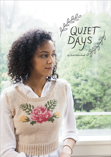Quiet Days Collection eBook