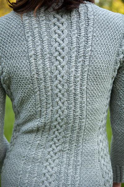Knitting Patterns Free Ebook : Twist & Tweed Pattern Collection eBook - Knitting Patterns from KnitPicks...