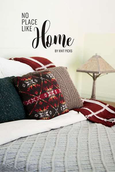 No Place Like Home Collection eBook