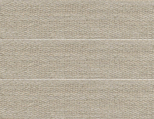 Linen/Poly Band - 20mm - 5M Length