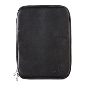 Knit Picks Crochet Hook Case - Black