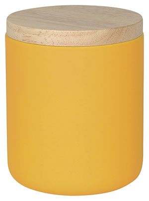 Sunray Canister – Medium