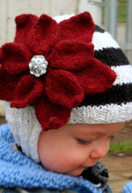 Fabulous Hat Pattern