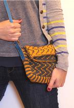Multiplicity Bag Pattern
