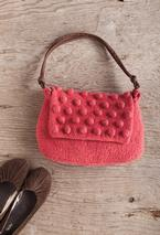 Berry Bag  Pattern