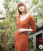 Lucille Tunic Pattern