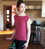 Rosalyn Tunic Pattern