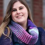 Interference Cowl Pattern