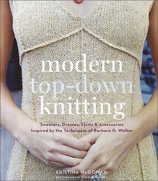 Modern Cardigan Knitting Patterns : Layered Ruffle Sweater Pattern - Knitting Patterns and Crochet Patterns from ...