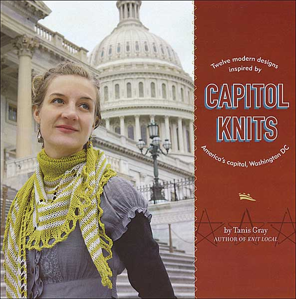 Capitol Knits