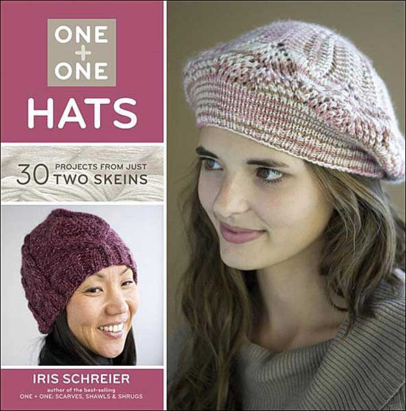 One + One: Hats