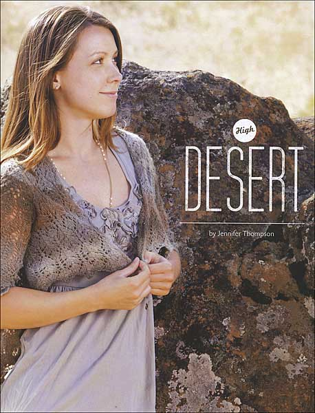 High Desert Collection