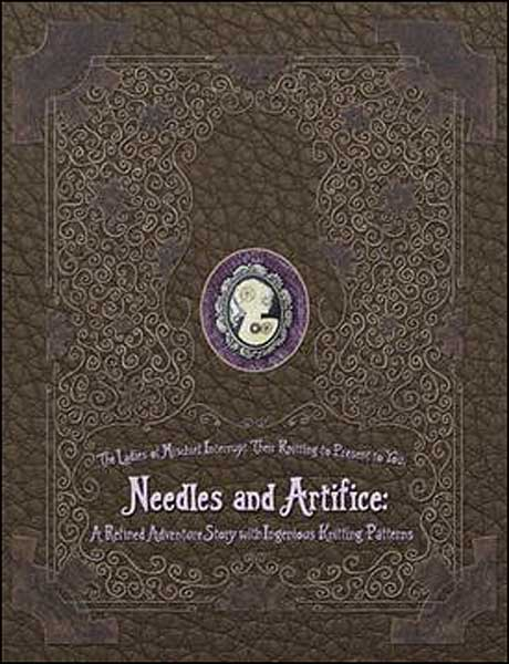 Needles & Artifice