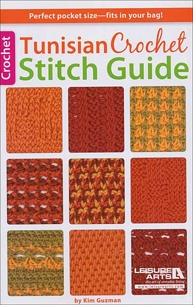 Increase Decrease: 99 Step-by-Step Methods from KnitPicks.com Knitting ...