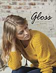 Gloss 2014 Collection