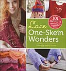 Lace One-Skein Wonders
