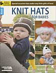 Knit Hats for Babies