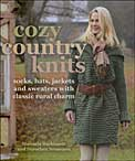 Cozy Country Knits