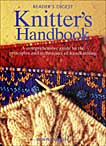 Readers Digest Knitter's Handbook