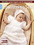 Timeless Christening Sets