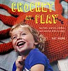 Crochet at Play