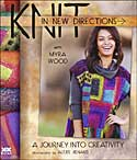 Knit in New Directions