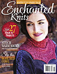 Enchanted Knits Special Interest Magazine