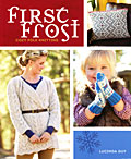First Frost Cozy Folk Knitting
