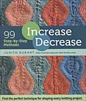 Increase Decrease: 99 Step-by-Step Methods