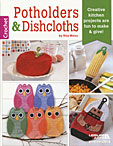 Potholders & Dishcloths