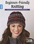 Beginner-Friendly Knitting