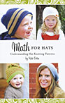Math for Hats Booklet