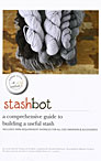 Stashbot Booklet