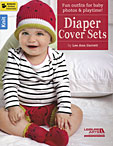 Diaper Cover Sets