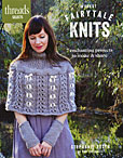 Threads Selects: Forest Fairytale Knits