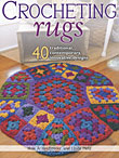 Crocheting Rugs