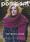 Pompom Quarterly Magazine - Autumn 2015