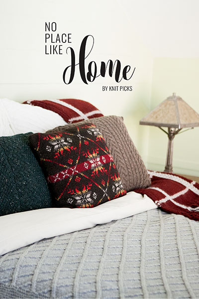 No Place Like Home Collection