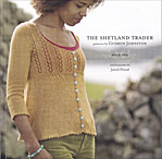 The Shetland Trader Book One