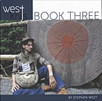 West Knits Book Three