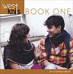 West Knits Book One