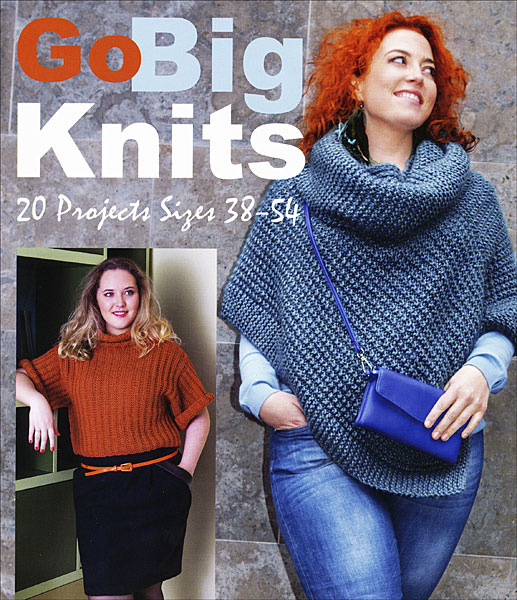 Go Big Knits