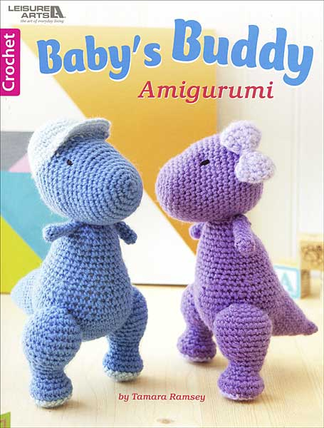 Amigurumi Dictionary Meaning : A Knitting Glossary DVD from KnitPicks.com Knitting by ...