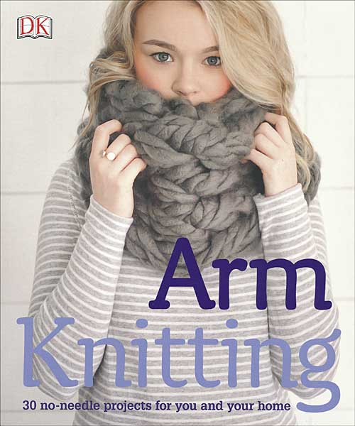 Knitting Workshop DVD from KnitPicks.com Knitting by Elizabeth Zimmermann