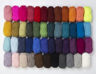 Swish Worsted Complete Value Pack