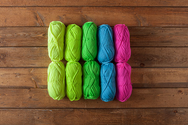 Swish Brights Sampler
