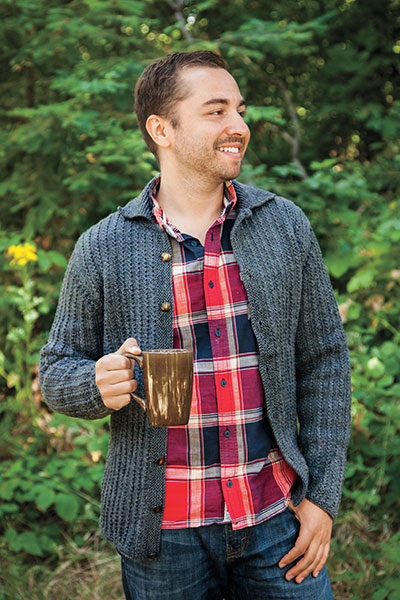 The Heritage Collection Knitting Patterns